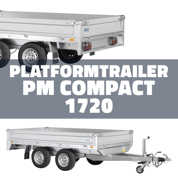 PM COMPACT 1720
