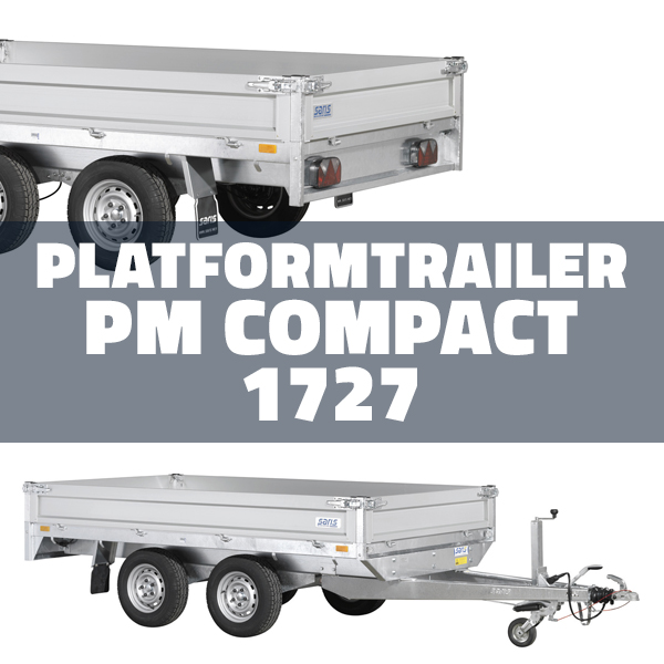 PM COMPACT 1727